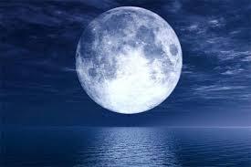 Місячний календар стрижок на березень 2018 року