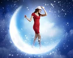 Місячний календар здоров'я на лютий 2018 року