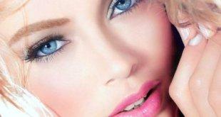 Перманентний макіяж – корисна підбірка