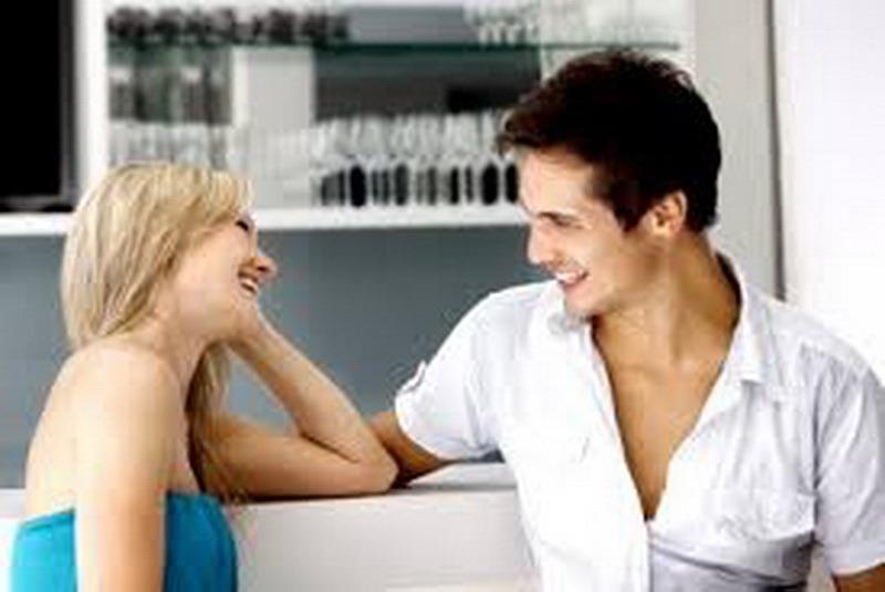 Як правильно спілкуватися з хлопцем-корисні поради