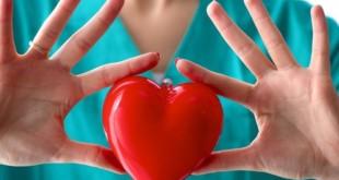 Гіпертонічний криз – симптоми, перша допомога, лікування