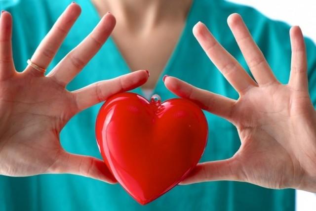 Гіпертонічний криз – симптоми, лікування в домашніх умовах