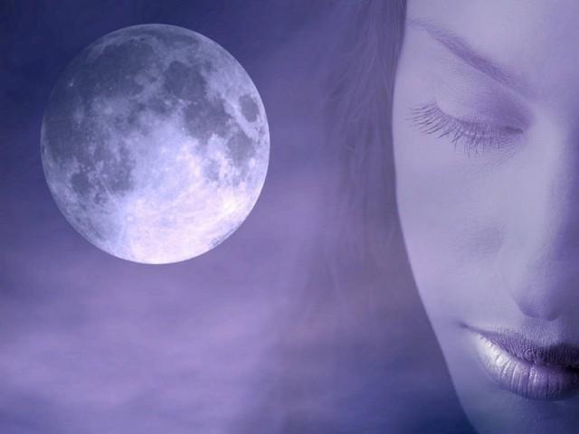 Місячний календар зачаття на травень 2018 року