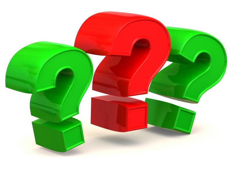 Загадки для дорослих – цікаві та оригінальні варіанти