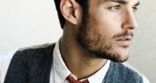 Чоловічі стрижки 2018 – модні  тенденції стрижок