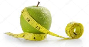 Яблучна дієта допоможе схуднути. Відгуки про застосування дієти