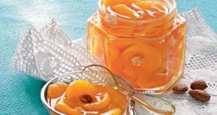 Як готувати абрикосове варення. Підбірка рецептів
