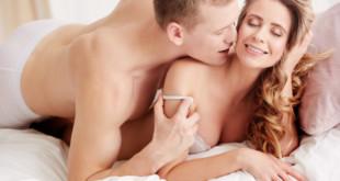 Що таке секс. Корисні поради розповіді дітям для батьків