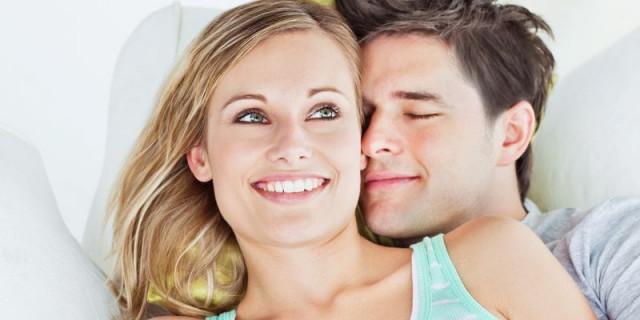 Як задовольнити чоловіка - лікбез для жінок