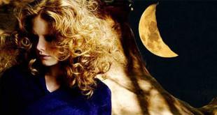 Місячний календар стрижок на вересень 2018 року