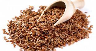 Насіння льону як приймати для схуднення