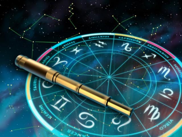 Місячний календар городника на листопад 2018 року
