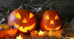 Хелловін 2018 - прикмети, обряди та ворожіння