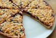 Тертий пиріг - підбірка смачних та доступних рецептів