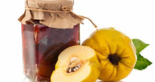 Варення з айви і гарбуза – підбірка цікавих рецептів