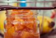 Варення з айви з імбиром – найсмачніші рецепти приготування