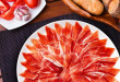 Хамон в домашніх умовах - рецепти класичний і швидкий