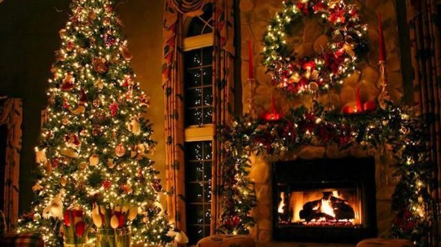 Різдво Христове 2019. Традиції, історія та прикмети