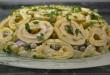 Салати святкові – неймовірно смачні та цікаві рецепти