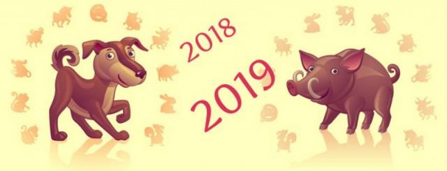 Сценарій на новий 2019 рік. Корисна підбірка