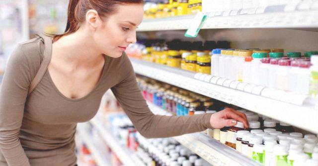 Свічки від молочниці – підбірка ефективних препаратів