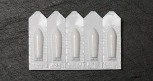 Свічки від молочниці. Огляд найкращих та ефективних свічок