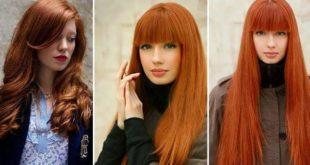 фарбувати волосся