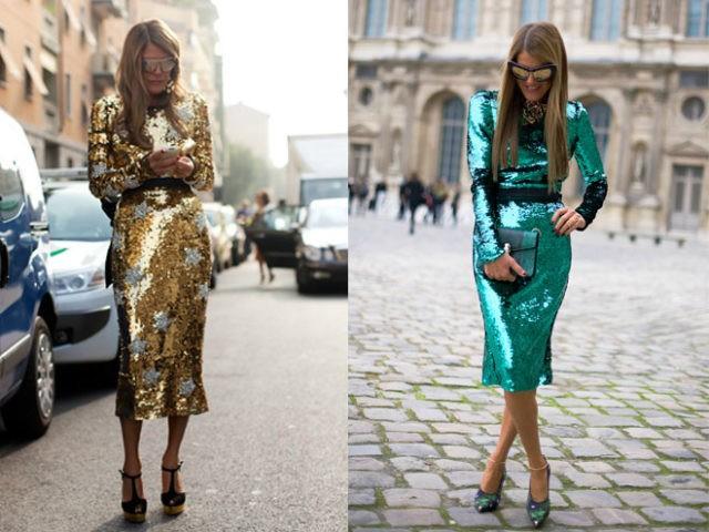 Фасони суконь на випускний 2019 року. Модні тенденції 5