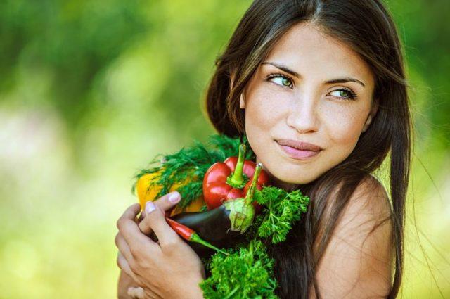 Літня дієта відгуки. Підбірка реальних та цікавих відгуків