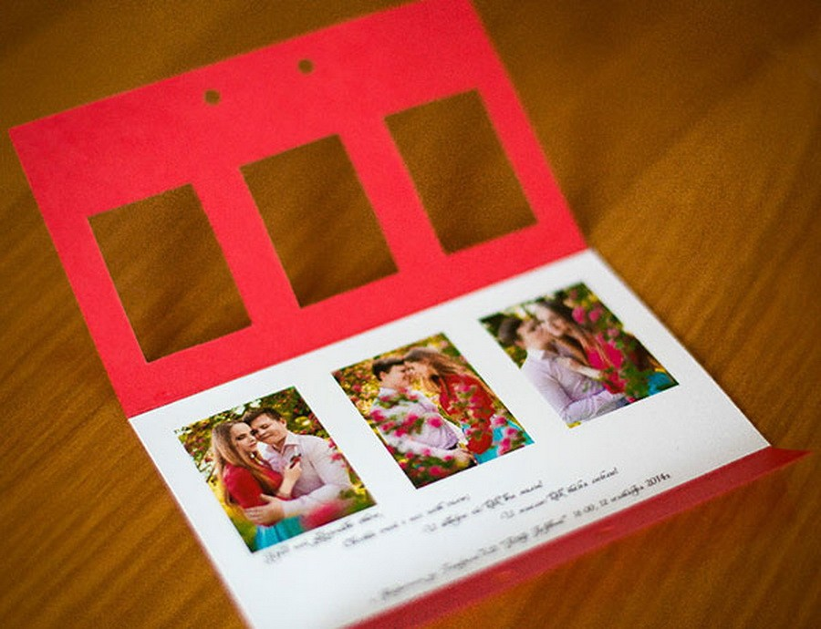 Шоколадками, сделать открытку с фотографией онлайн