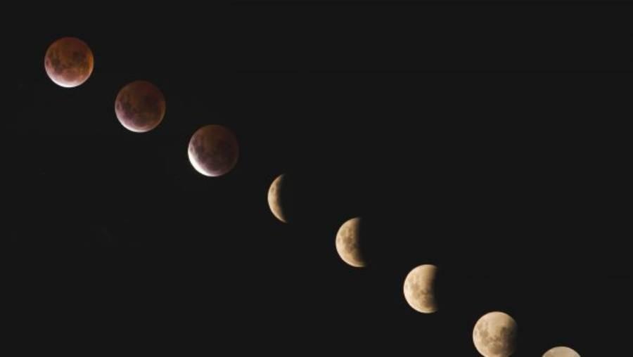 Місячний календар на грудень 2019 року детально на кожний день