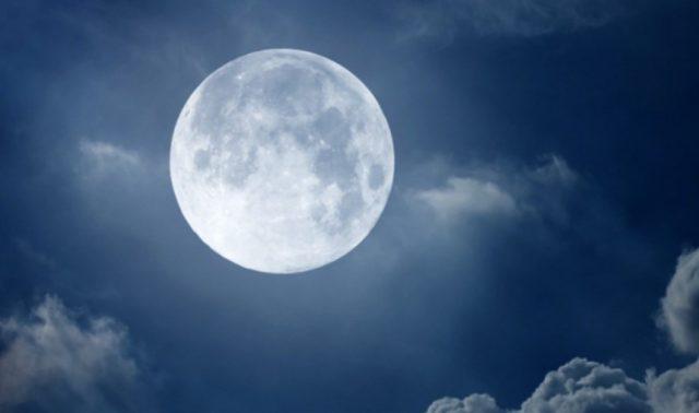Місячний календар стрижок на січень 2020 року