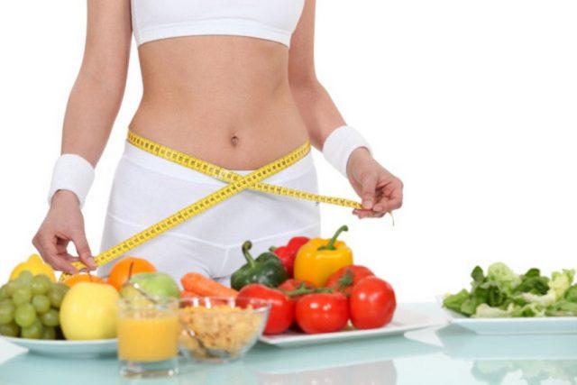 Як схуднути після новорічних свят. Корисні поради дієтолога