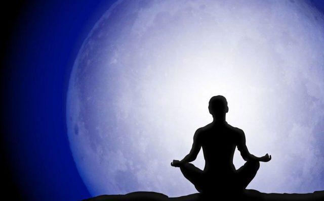 Місячний календар дієт на березень 2020 року