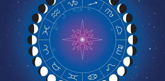 Місячний календар операцій на березень 2020 року
