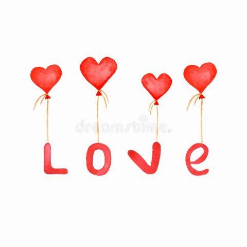 Смс коханому скучаю та кохаю. Романтична підбірка