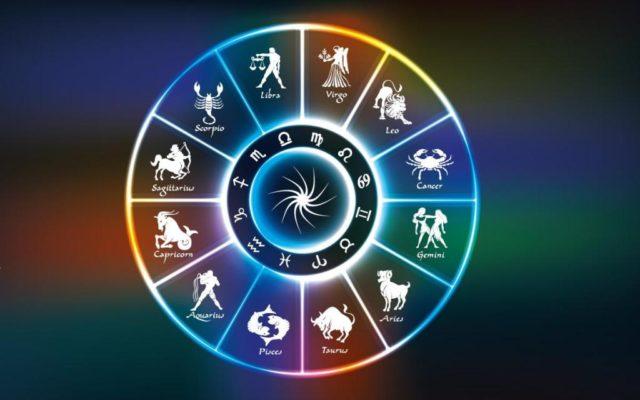 Гороскоп на вересень 2020 року для кожного знаку зодіаку