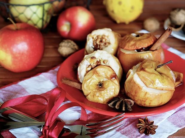 Яблучний Спас у 2020 році - прикмети, рецепти приготування