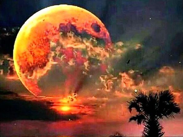 Місячний календар на грудень 2020 року детально по дням