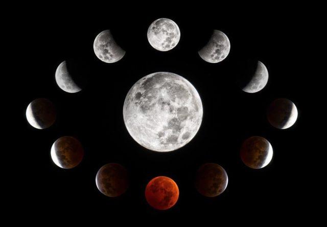 Місячний календар городника на січень 2021 року