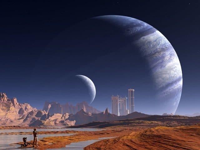 Місячний календар на січень 2021 року детально по дням