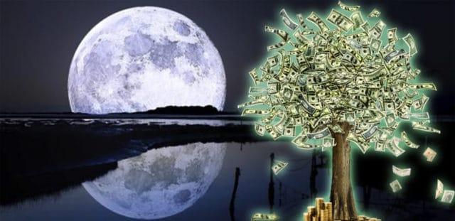Місячний календар на лютий 2021 року по дням