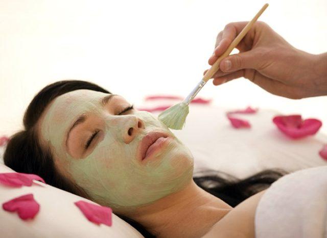 Ефективний догляд за шкірою обличчя навесні. Поради спеціалістів