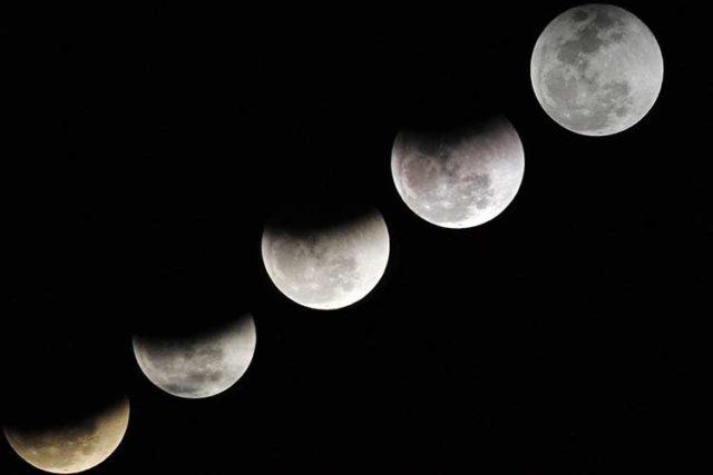 Місячний календар  на березень 2021 року детально по дням