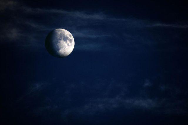 Місячний календар краси на квітень 2021 року по дням