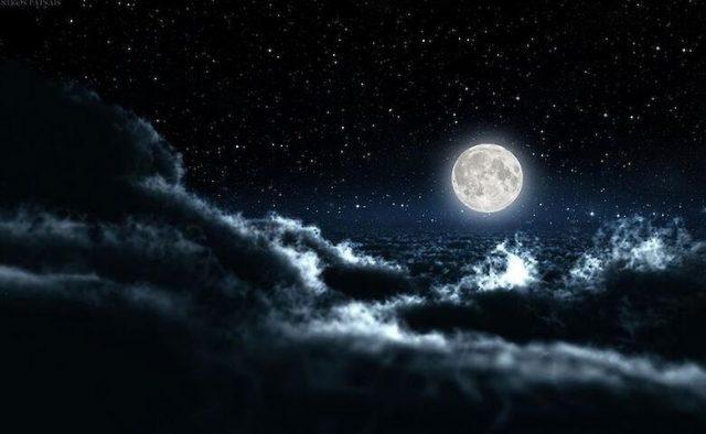 Місячний календар на червень 2021 року детально по дням