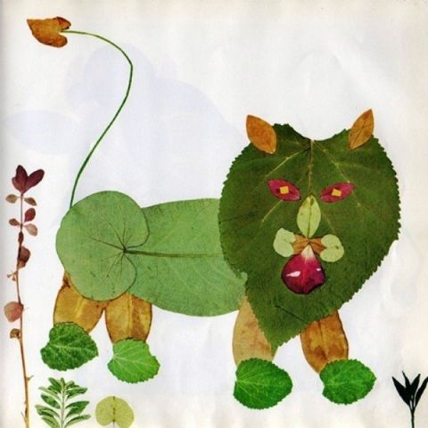 aplicaciji-z-osinnhogo-lustja-ideji-dlja-dutjachoi-tvorchosti-16