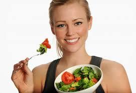 dieta-ochuschaucha-dlja-vsih-vnutrischnih-organiv