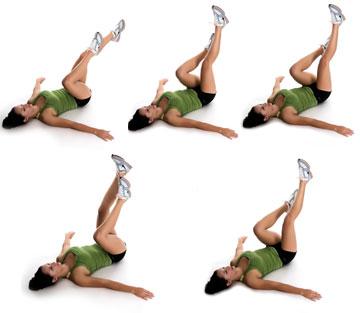 jak-shydnytu-v-nogah-efektuvni-vpravu-dietu-1
