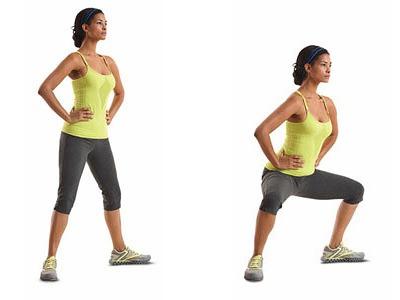 jak-shydnytu-v-nogah-efektuvni-vpravu-dietu-3